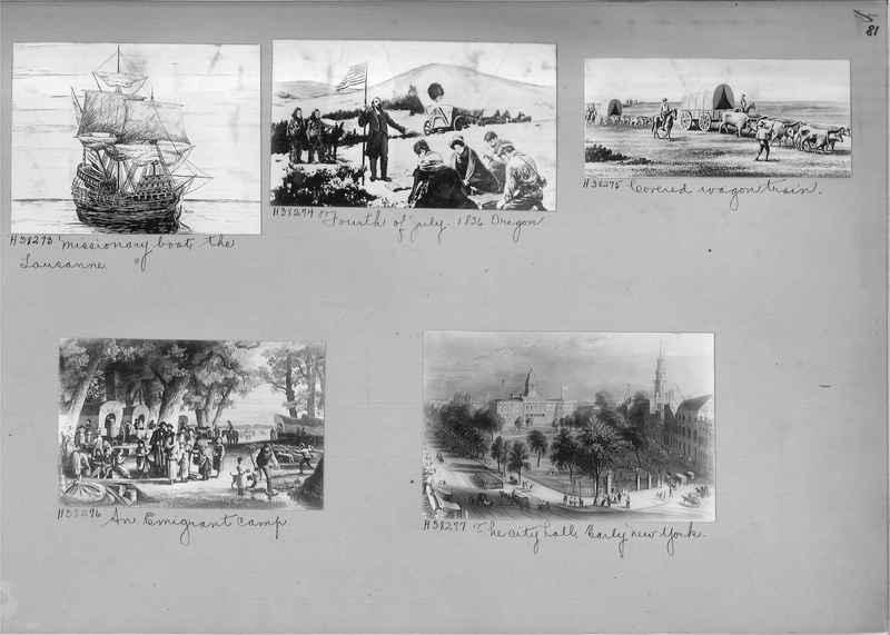 Mission Photograph Album - Miscellaneous #03 Page_0081