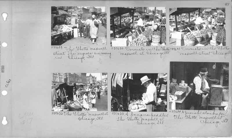 Mission Photograph Album - Cities #17 page 0187