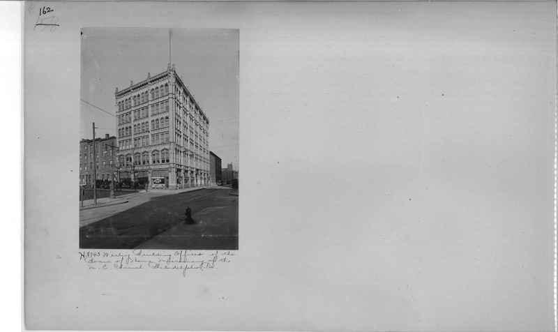 Mission Photograph Album - Cities #4 page 0162