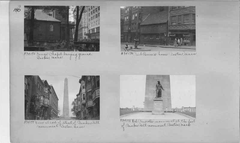 Mission Photograph Album - Cities #15 page 0150