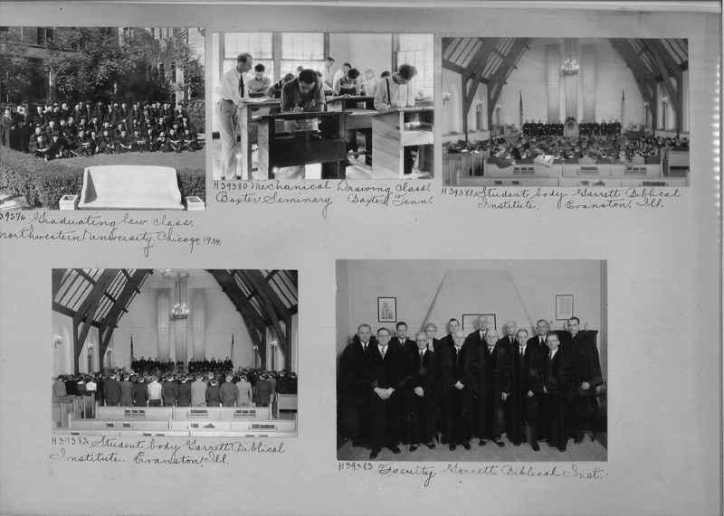 Mission Photograph Album - Education #03-04 Page_0026