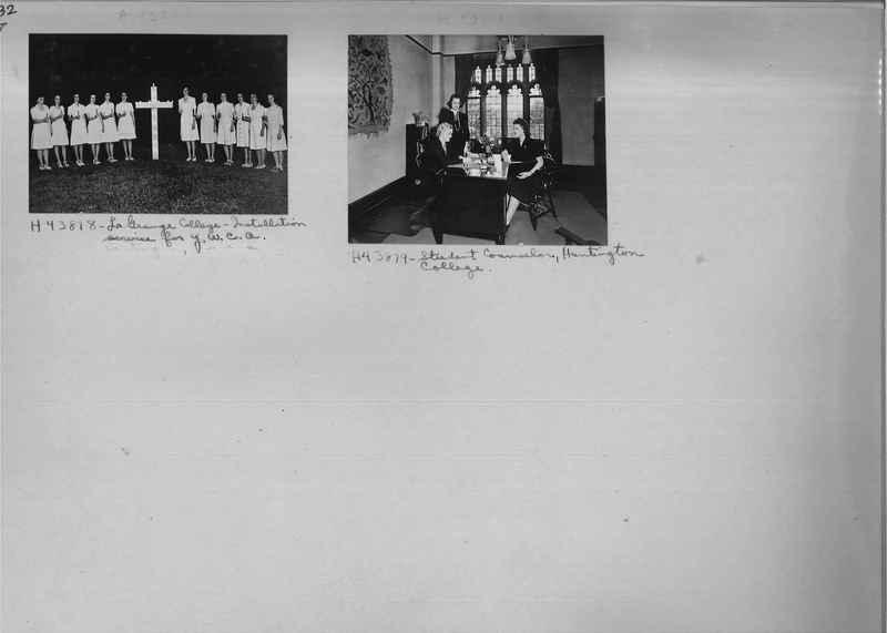 Mission Photograph Album - Education #03-04 Page_0132
