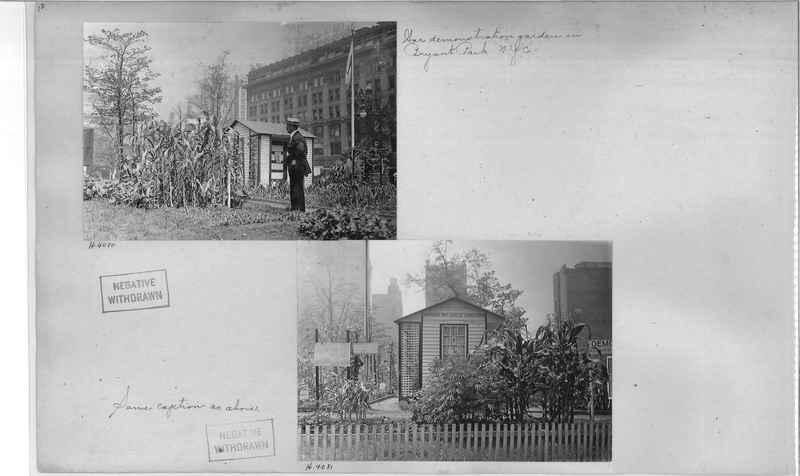 Mission Photograph Album - Cities #2 page 0012