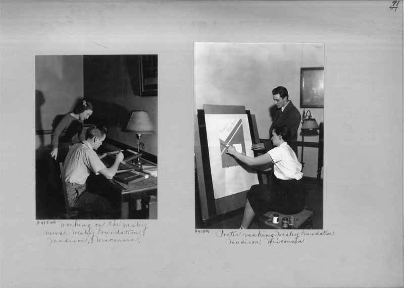 Mission Photograph Album - Education #03-04 Page_0091