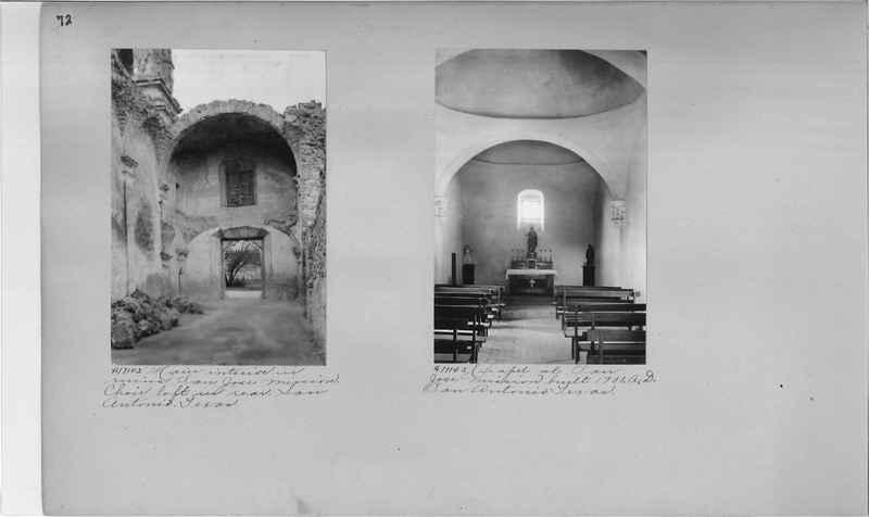 Mission Photograph Album - Cities #9 page 0072