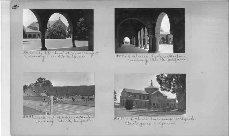 Mission Photograph Album - Cities #15 page 0140