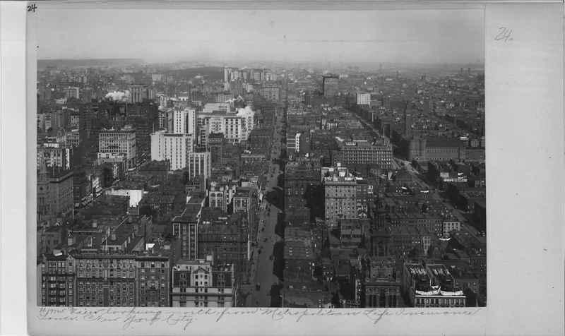 Mission Photograph Album - Cities #10 page 0024