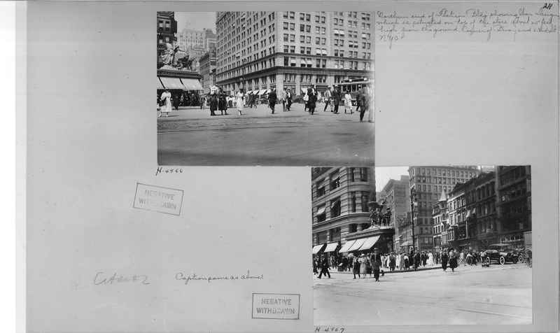 Mission Photograph Album - Cities #2 page 0211