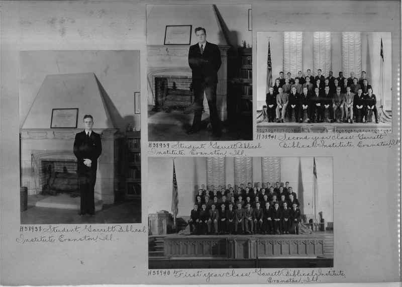 Mission Photograph Album - Education #03-04 Page_0018