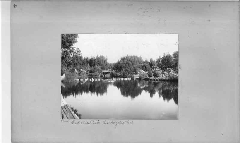 Mission Photograph Album - Cities #14 page 0006