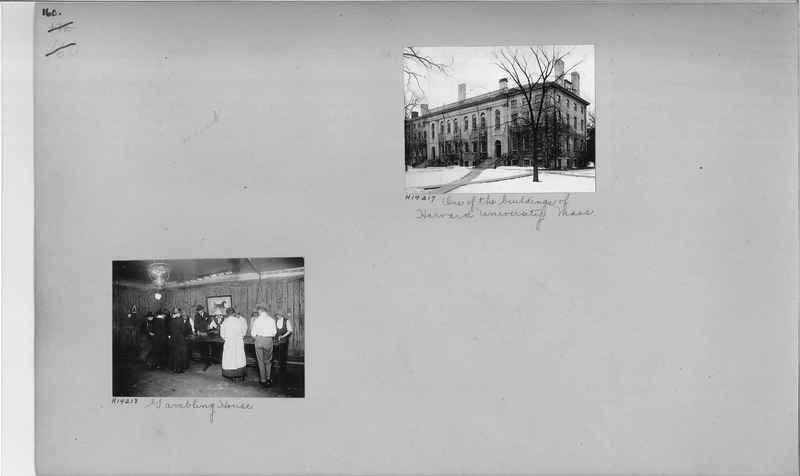 Mission Photograph Album - Cities #7 page 0160