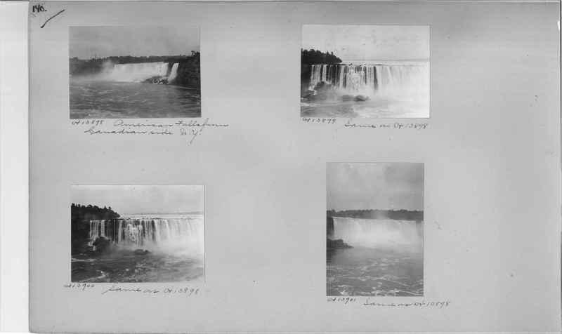 Mission Photograph Album - Cities #7 page 0140