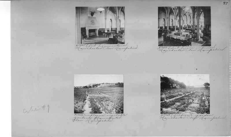 Mission Photograph Album - Cities #9 page 0057