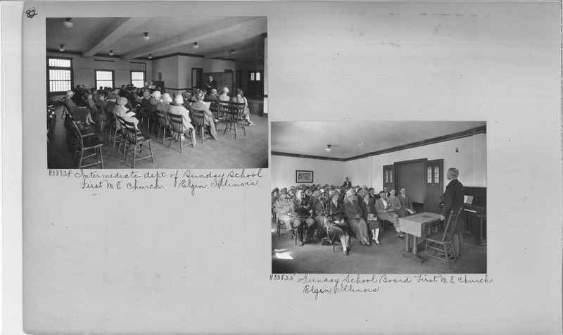 Mission Photograph Album - Cities #15 page 0082