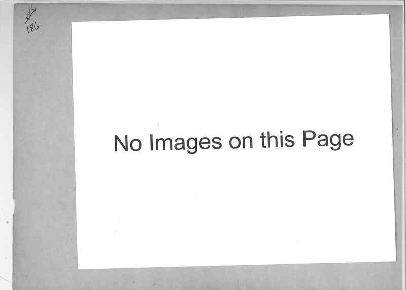 Mission Photograph Album - China #1 page  0186