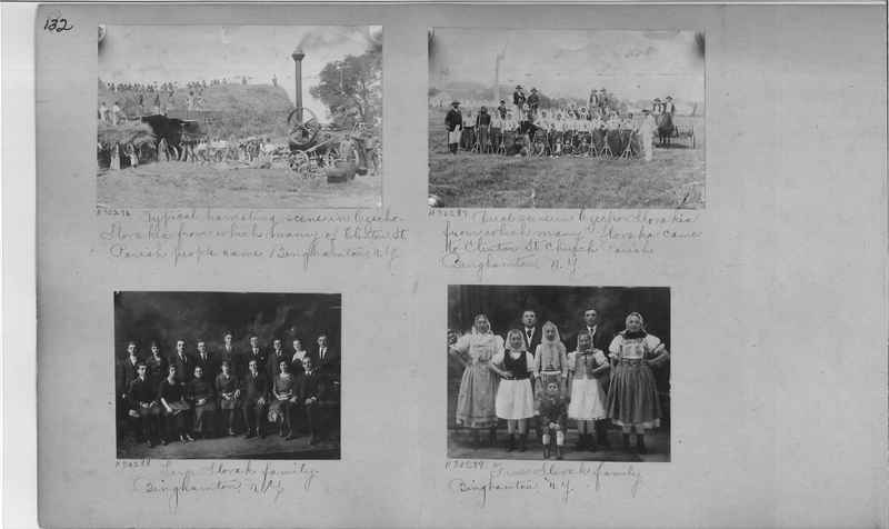 Mission Photograph Album - Cities #13 page 0132