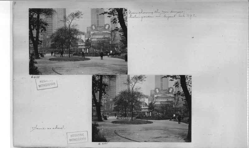 Mission Photograph Album - Cities #2 page 0014