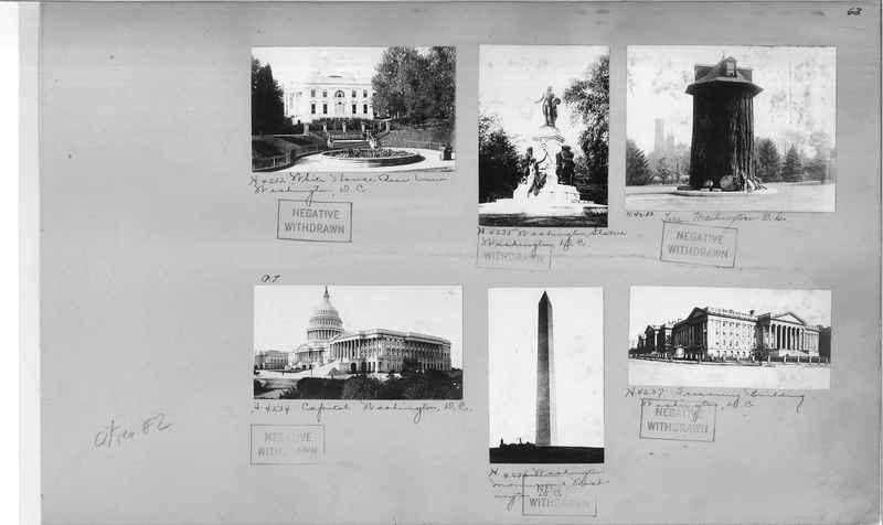 Mission Photograph Album - Cities #2 page 0063