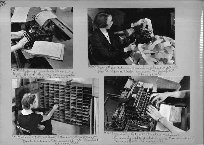 Mission Photograph Album - Miscellaneous #03 Page_0170