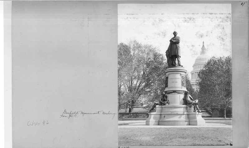 Mission Photograph Album - Cities #2 page 0061