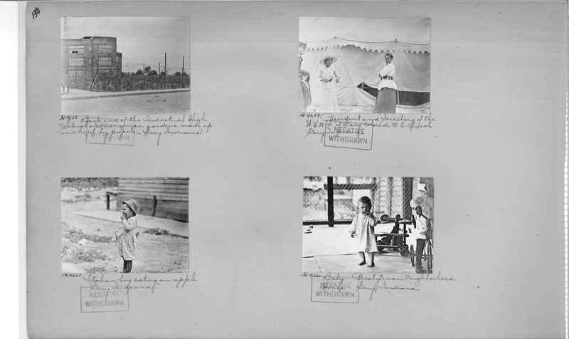 Mission Photograph Album - Cities #2 page 0130