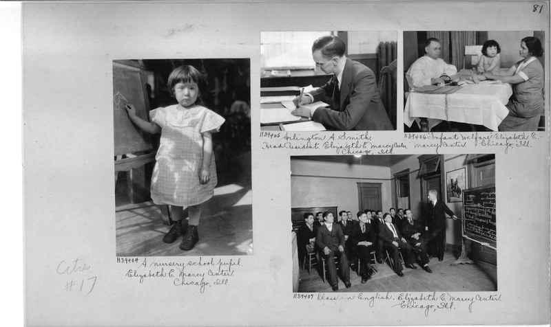 Mission Photograph Album - Cities #17 page 0081