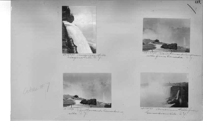 Mission Photograph Album - Cities #7 page 0139