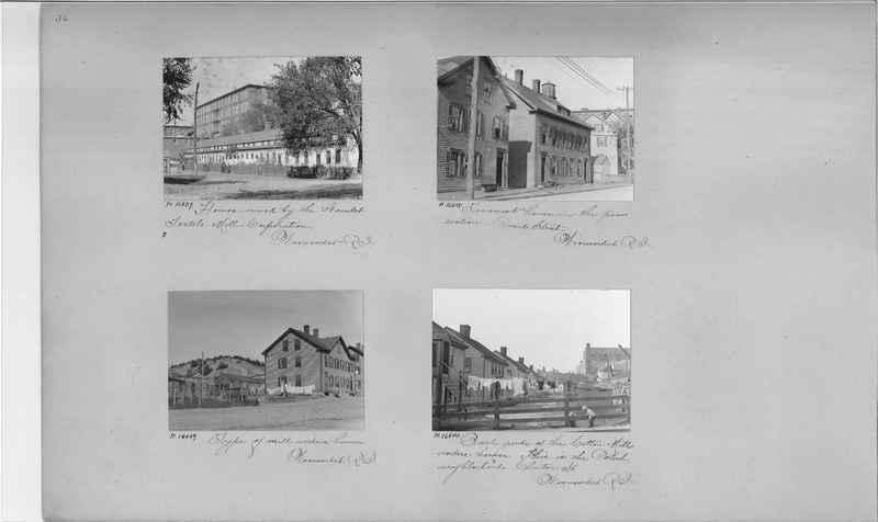 Mission Photograph Album - Cities #9 page 0036