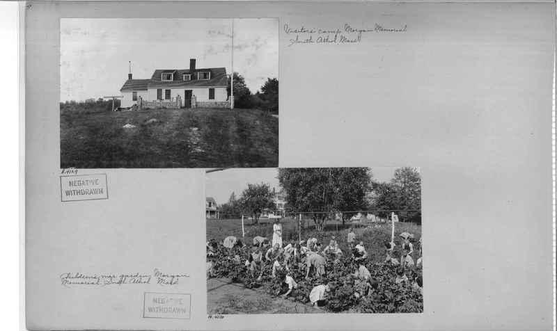 Mission Photograph Album - Cities #2 page 0036