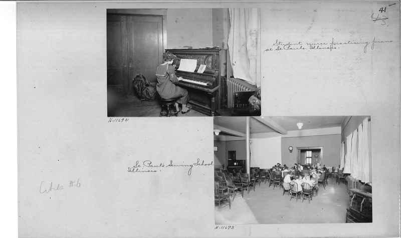 Mission Photograph Album - Cities #6 page 0041