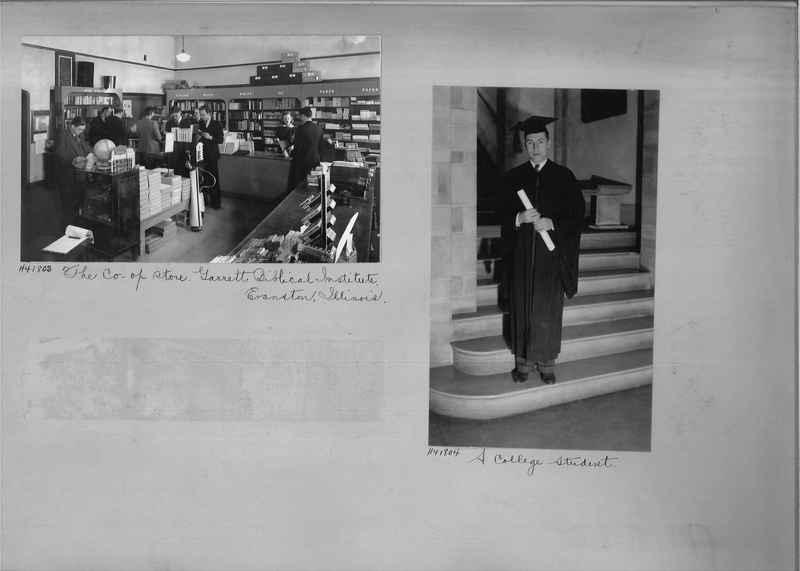 Mission Photograph Album - Education #03-04 Page_0076
