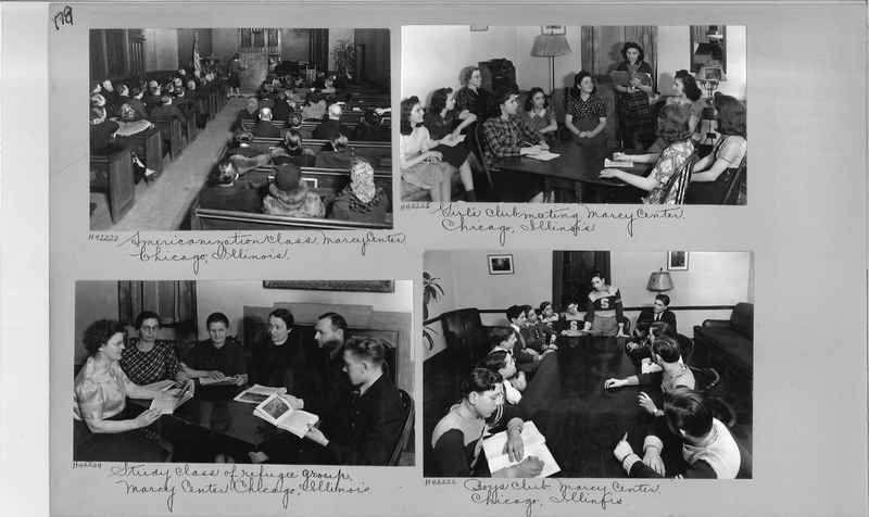 Mission Photograph Album - Cities #17 page 0178