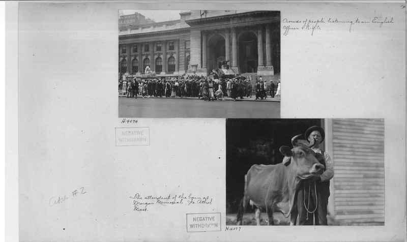Mission Photograph Album - Cities #2 page 0019