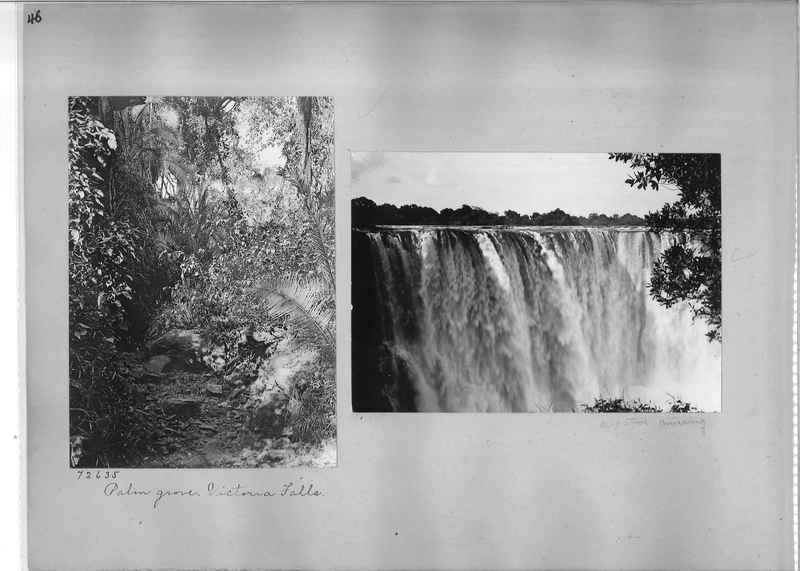 africa-10_0046.jpg