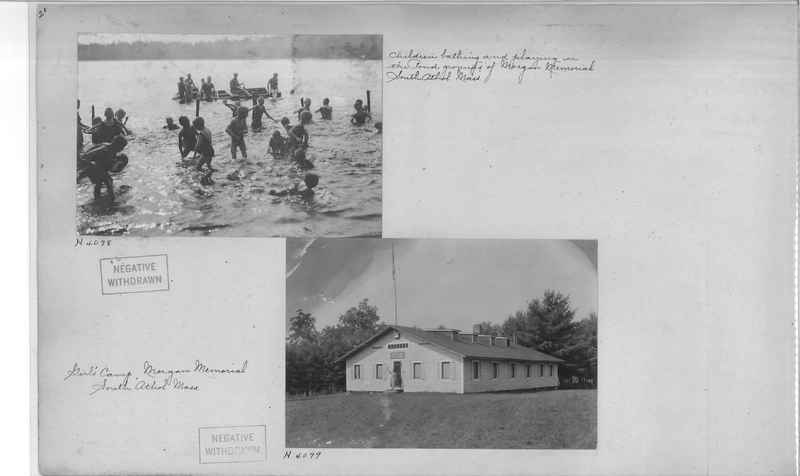 Mission Photograph Album - Cities #2 page 0020