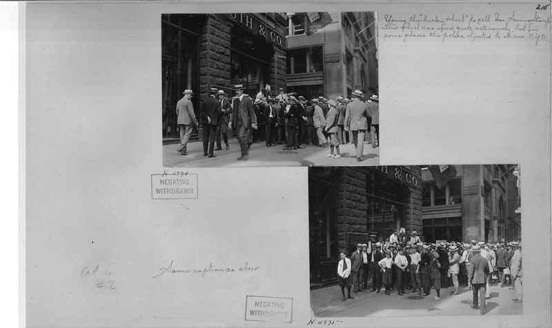Mission Photograph Album - Cities #2 page 0215