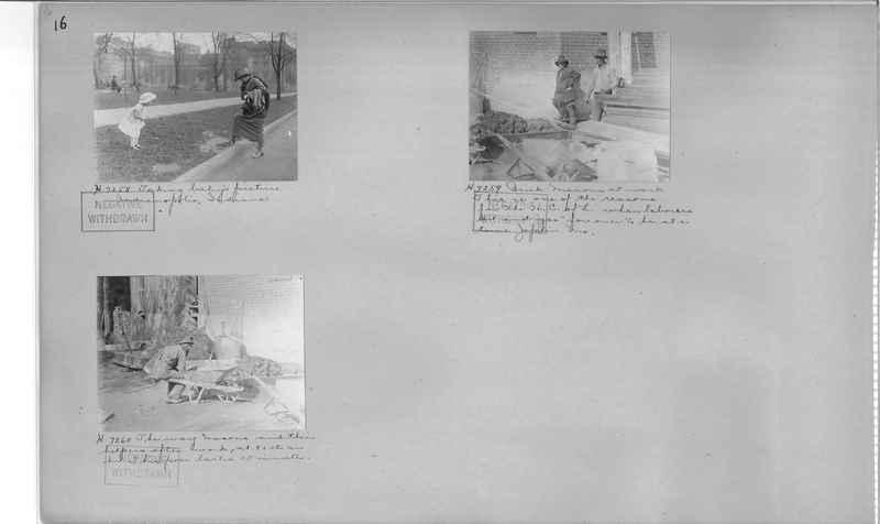 Mission Photograph Album - Cities #4 page 0016