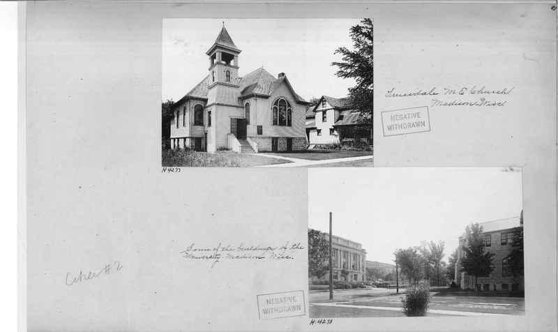 Mission Photograph Album - Cities #2 page 0081