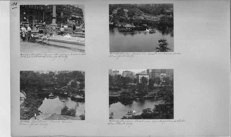 Mission Photograph Album - Cities #7 page 0198