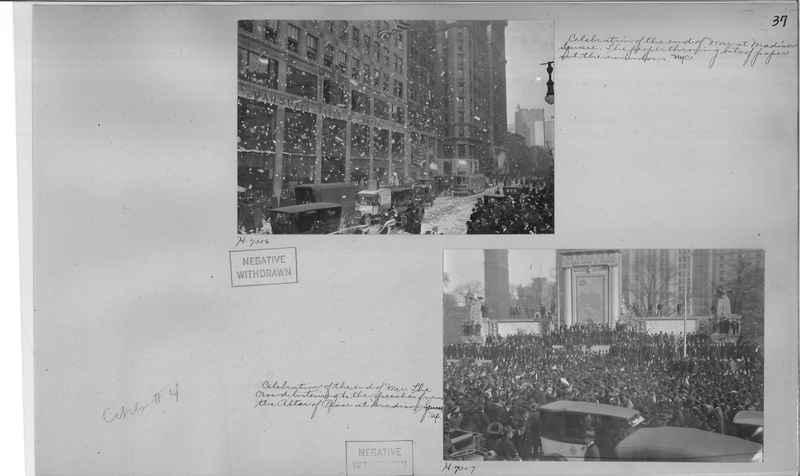 Mission Photograph Album - Cities #4 page 0037