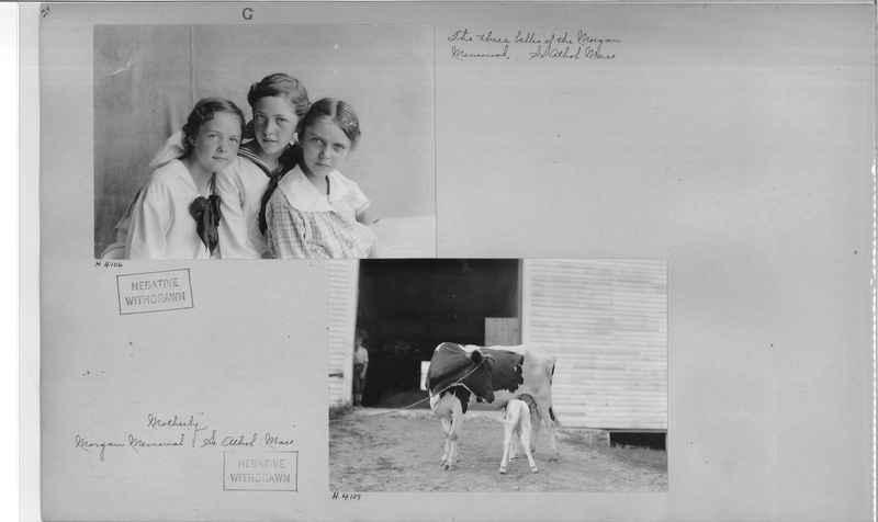 Mission Photograph Album - Cities #2 page 0024