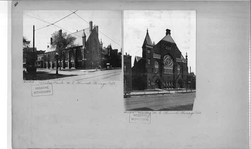Mission Photograph Album - Cities #2 page 0220