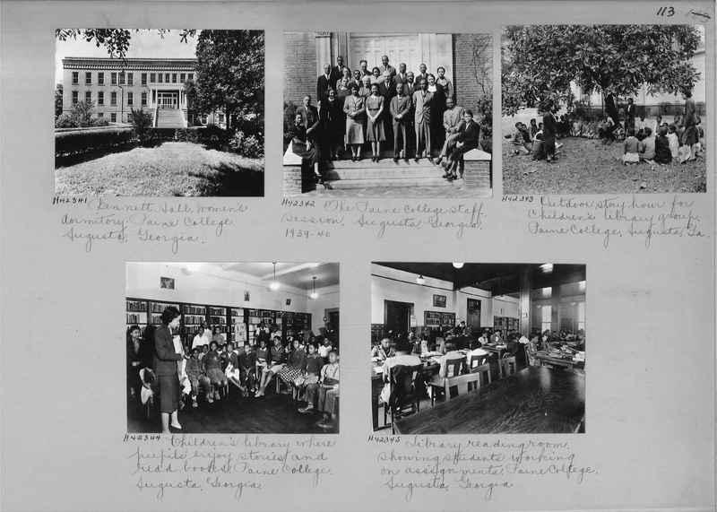 Mission Photograph Album - Education #03-04 Page_0113