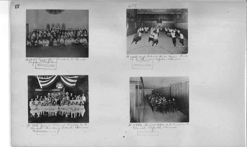 Mission Photograph Album - Cities #4 page 0088
