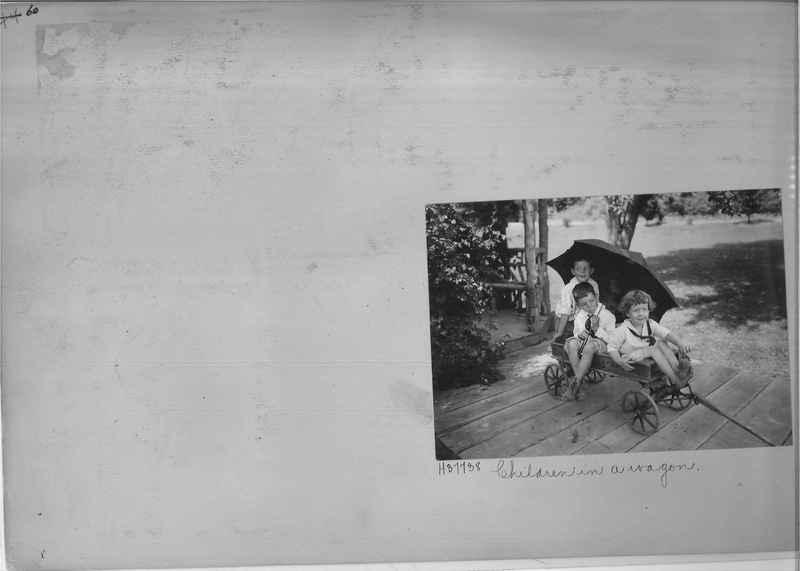 Mission Photograph Album - Miscellaneous #03 Page_0060