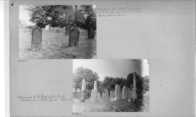 Mission Photograph Album - Cities #2 page 0164