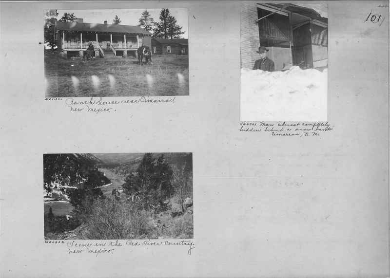 Mission Photograph Album - Frontiers #03 Page_0101.jpg