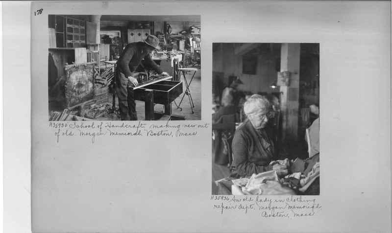 Mission Photograph Album - Cities #16 page 0178