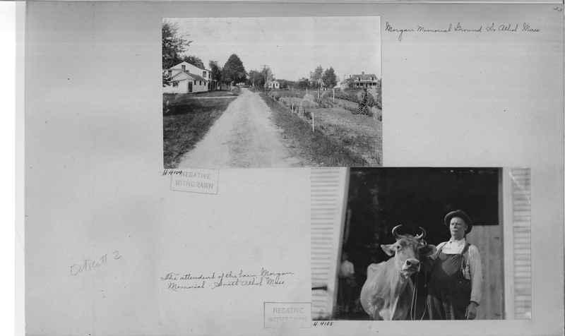 Mission Photograph Album - Cities #2 page 0023