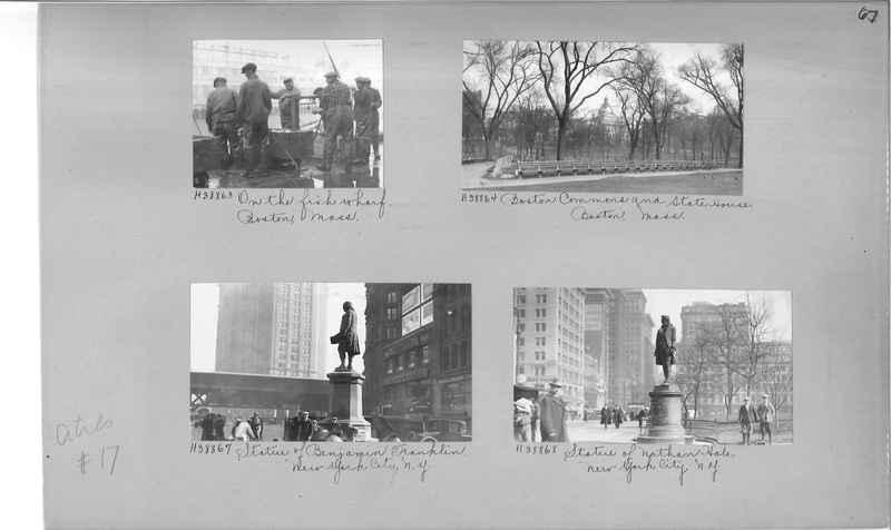 Mission Photograph Album - Cities #17 page 0067